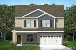 Photo of 1016 Hazelmist Drive , 158, Wake Forest, NC 27587 (MLS # 2361692)