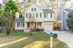 Photo of 202 Iron Hill Drive, Cary, NC 27519 (MLS # 2361803)
