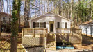 Photo of 2903 Shaftsbury Road, Durham, NC 27704 (MLS # 2361810)