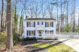 Photo of 1212 Indian Trail Drive, Apex, NC 27502-1633 (MLS # 2361821)