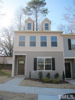 Photo of 228 Spark Street, Raleigh, NC 27606 (MLS # 2361825)