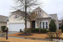 Photo of 810 Footbridge Place, Cary, NC 27519-6391 (MLS # 2361962)