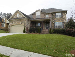 Photo of 9013 Willington Place, Wake Forest, NC 27587 (MLS # 2361966)