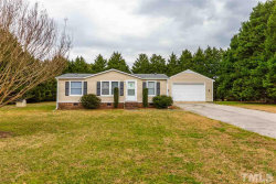 Photo of 6609 Rock Service Station Road, Raleigh, NC 27603 (MLS # 2361980)