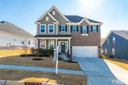 Photo of 3008 Thurman Dairy Loop, Wake Forest, NC 27587 (MLS # 2361984)