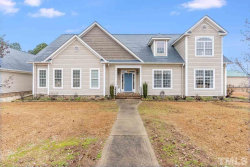 Photo of 5657 Red Hill Church Road, Coats, NC 27521 (MLS # 2361993)