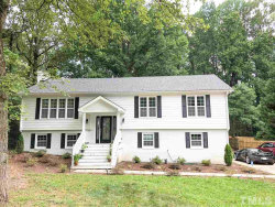 Photo of 7305 Harps Mill Road, Raleigh, NC 27615 (MLS # 2362000)
