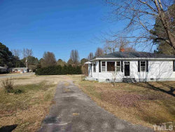 Photo of 208 Pace Street, Smithfield, NC 27577 (MLS # 2362002)