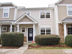 Photo of 2209 Banks Hill Row, Raleigh, NC 27614 (MLS # 2362011)