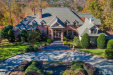Photo of 32600 Archdale, Chapel Hill, NC 27517 (MLS # 2362013)