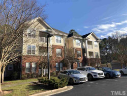 Photo of 921 Providence Glen Drive , 102, Chapel Hill, NC 27514 (MLS # 2362019)