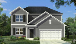Photo of 54 Aylebury Ridge, Zebulon, NC 27597 (MLS # 2362042)