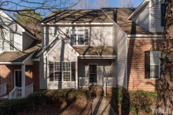 Photo of 2610 Broad Oaks Place, Raleigh, NC 27603 (MLS # 2362073)