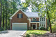 Photo of 132 Brereton Drive, Raleigh, NC 27615 (MLS # 2362088)