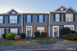 Photo of 4651 Pine Trace Drive, Raleigh, NC 27612 (MLS # 2362093)