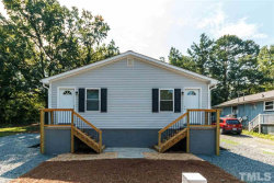 Photo of 1406 Evelyn Street, Durham, NC 27701 (MLS # 2273298)