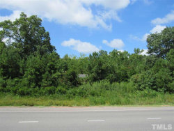 Photo of 4933 NC 55 Highway, Cary, NC 27519 (MLS # 2146581)