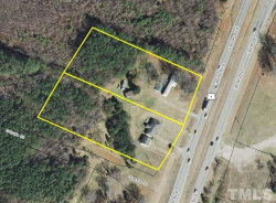 Photo of 13901 Capital Boulevard, Wake Forest, NC 27587 (MLS # 2156795)
