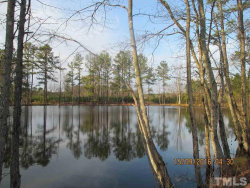 Photo of 1523 Will Suitt Road, Creedmoor, NC 27522 (MLS # 2164934)