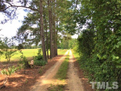 Photo of 0 Willie Jones Way, Castalia, NC (MLS # 2173309)