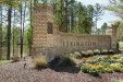 Photo of 301 Lexington Drive, Apex, NC 27523 (MLS # 2178997)