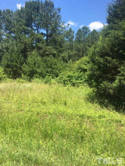 Photo of 733 Jones Dairy Road, Wake Forest, NC 27587-8279 (MLS # 2193574)
