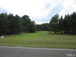 Photo of 298 Pilot Bypass Road, Zebulon, NC 27597 (MLS # 2196346)