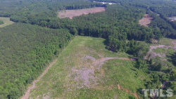 Photo of Oxford Loop Road, Oxford, NC 27565 (MLS # 2199792)