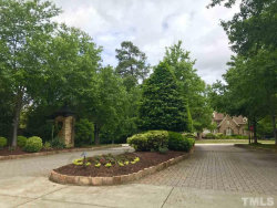 Photo of 1001 Clovelly Court, Raleigh, NC 27614 (MLS # 2210189)