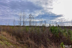 Photo of 8415 Charlie Stovall Road, Oxford, NC 27565 (MLS # 2226759)