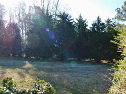 Photo of 10760 Staghound Trail, Zebulon, NC 27597 (MLS # 2235955)