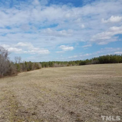 Photo of Smart Road, Oxford, NC 27565 (MLS # 2236806)