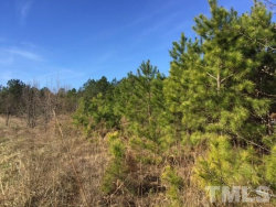 Photo of 5608 Fixit Shop Road, Wake Forest, NC 27587 (MLS # 2236864)