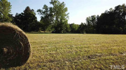 Photo of 1165 Sunset Road, Oxford, NC 27565 (MLS # 2256857)