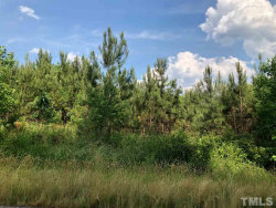 Photo of 4502 Hight Road, Oxford, NC 27565 (MLS # 2258451)