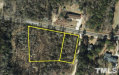 Photo of 5225 Spence Farm Road, Holly Springs, NC 27540 (MLS # 2291771)