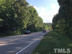 Photo of 30+/- Oxford Loop Road, Oxford, NC 27565 (MLS # 2295135)