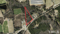 Photo of 0000 OLD NC 75 Highway, Oxford, NC 27565 (MLS # 2295311)