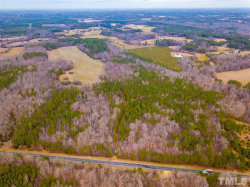 Photo of 00 Oxford Loop Road, Oxford, NC 27565 (MLS # 2296196)