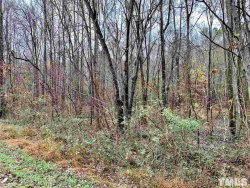 Photo of 00 NC 15 Highway, Oxford, NC 27565 (MLS # 2297306)