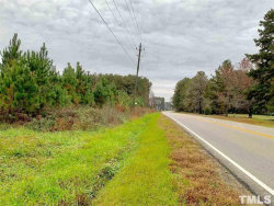 Photo of 0 NC 15 Highway, Oxford, NC 27565 (MLS # 2297308)