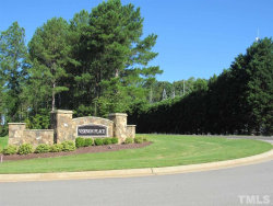 Photo of 2021 Delphi Way, Wake Forest, NC 27587 (MLS # 2311374)