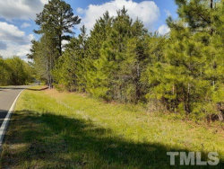 Photo of 7609 Jack Adcock Road, Oxford, NC 27565 (MLS # 2313077)