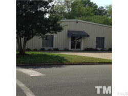 Photo of 201 NEW COLLEGE Street, Oxford, NC 27565 (MLS # 2226849)