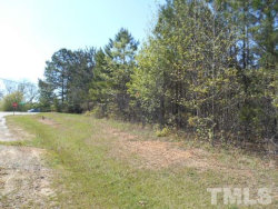 Photo of 5320 Shadow Valley Road, Holly Springs, NC 27540 (MLS # 2186071)
