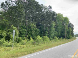Photo of 000 Industry Drive, Oxford, NC (MLS # 2318717)