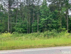 Photo of 0000 Industry Drive, Oxford, NC (MLS # 2318847)
