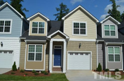 Photo of 609 Magnolia Forest Court , 609, Wake Forest, NC 27587 (MLS # 2146354)
