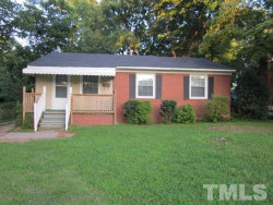Photo of 1218 Downing Road, Raleigh, NC 27610 (MLS # 2146594)