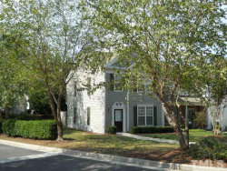 Photo of 714 Canyon Lake Circle, Morrisville, NC 27560 (MLS # 2154649)